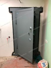 dveri kho01
