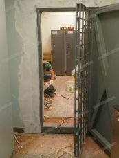 dveri kho04