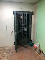 dveri kho05