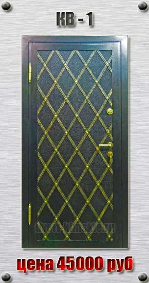 металлические двери в ступино недорого без посредников
