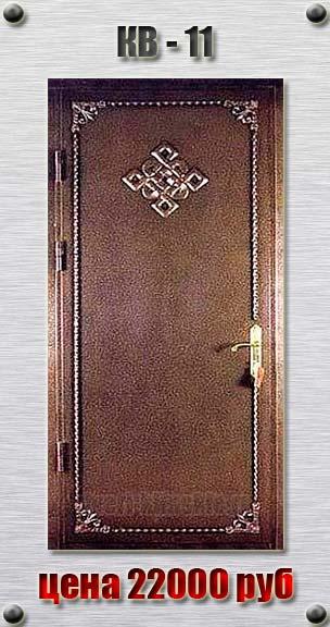 тамбурные металлические двери недорого эмаль